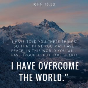 I'm Struggling   This Indulgent Life   Life Struggles   expat struggles   Hong Kong   life issues   financials   Bible verse- I have overcome the world