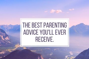 The Best Parenting Advice for New Moms   This Indulgent Life   Gentle Parenting   Respectful Parenting   Breastfeeding tips   sleep for new moms   parenting tips