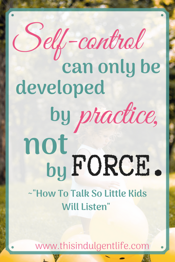 Tools for Engaging Cooperation   This Indulgent Life   Gentle Parenting   Mindful Parenting   Respectful Parenting   how to get my kids to listen