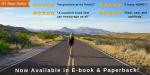 Follow Your Detour Book