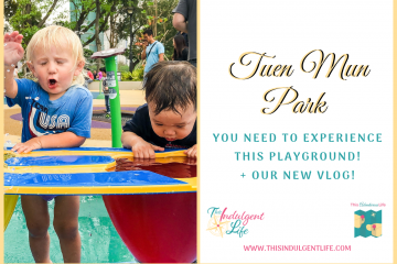 tuen mun park inclusive playground feature