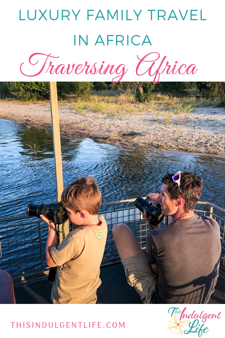 Luxury Family Travel in Africa with Traversing Africa | Kirsty with Traversing Africa shares how to be safe traveling in Africa, the top 2 countries to visit for the best African Safaris and diversity, and how to find a luxury family friendly lodge! | #luxuryfamilytravel #familyadventures #kidsonsafari #safarisforkids #familysafari #southafrica #botswana #africawithkids #travelsafetytips #traveltips #familytravelpodcast #familyvacation #bucketlist