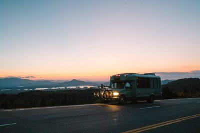 bus conversion-national park goals