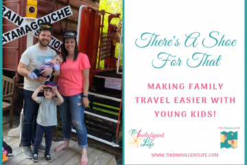 making family travel easier featured image