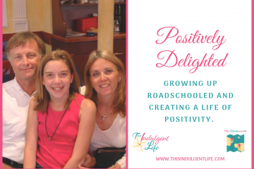 growing up roadschooled feature