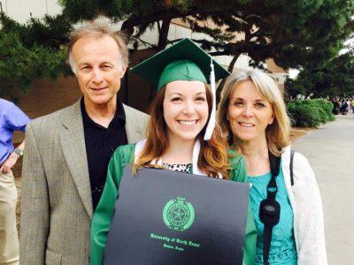 graduating college as a roadschooler