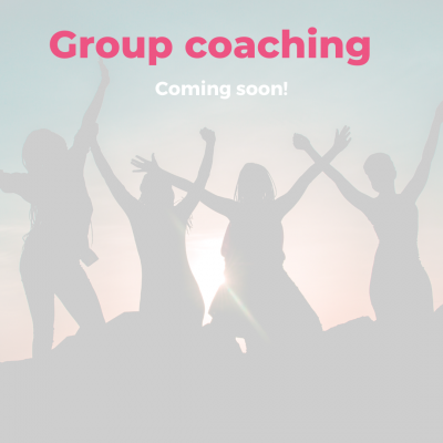 positive parenting group program